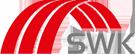 logo krefeld