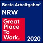 BANRW-2020-RGB_150x150
