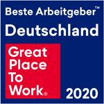 DBA_2020_RGB_150x150