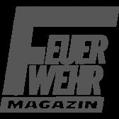 feuerwehrmagazin