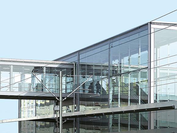 fussgaengerueberfuehrung hauptbahnhof-regensburg