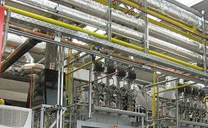kfw wirtschaftlichkeitsuntersuchung, Nutzung Abgaswaerme Industrieoefen
