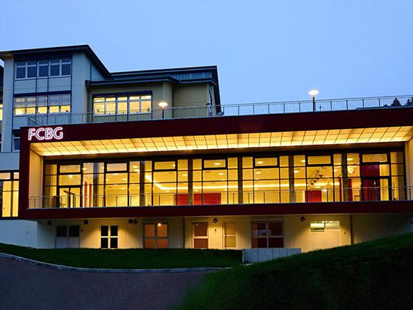 schule_FCBG_gummersbach-erweiterung