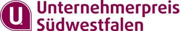 unternehmerpreis-suedwestfalen-logo